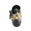 La Sportiva Solution Climbing Shoes yellow/black